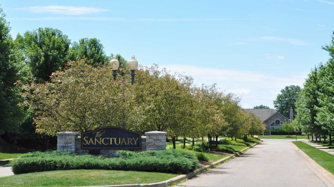 sanctuary-main5