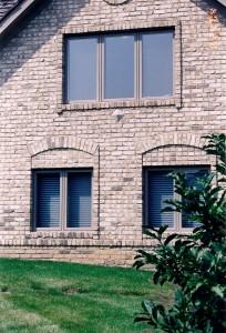 Glenmoore 2001 B 2